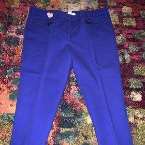 Kenneth Cole Women's Pants
